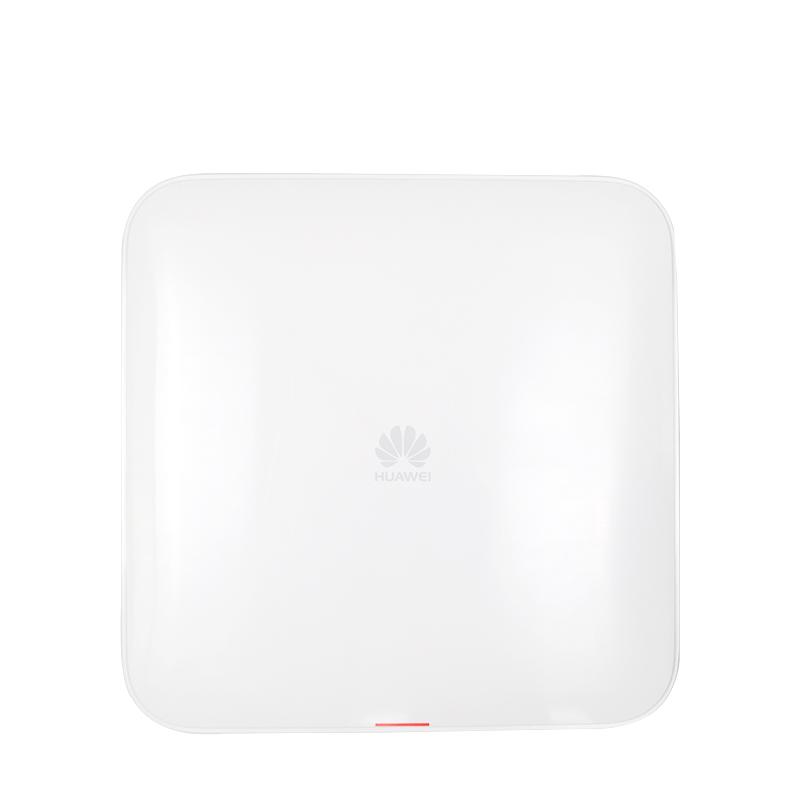 AP8050TN-HD